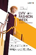 Lviv Fashion Week Autumn/Winter 2017