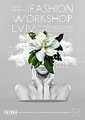 Подія «FASHION WORKSHOP LVIV»